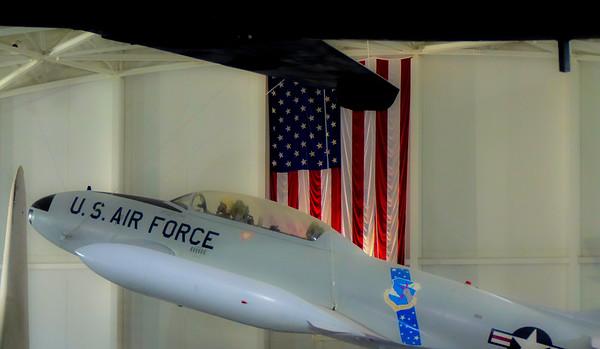 Offutt-air-&-space-museum-35