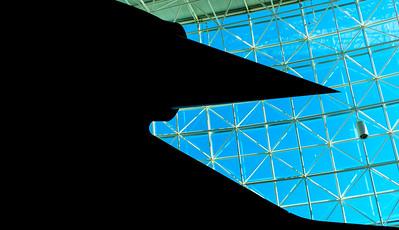 Offutt-air-&-space-museum-27