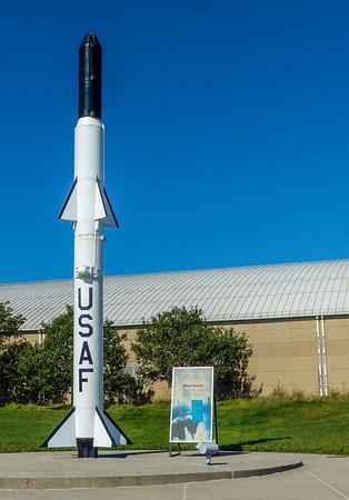 Offutt-air-&-space-museum-3