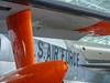 Offutt-air-&-space-museum-113