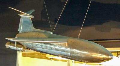 Offutt-air-&-space-museum-24