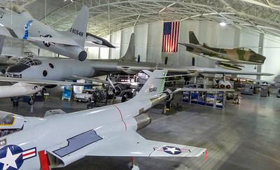 Offutt-air-&-space-museum-40