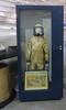 Offutt-air-&-space-museum-88