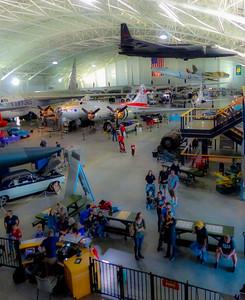 Offutt-air-&-space-museum-31