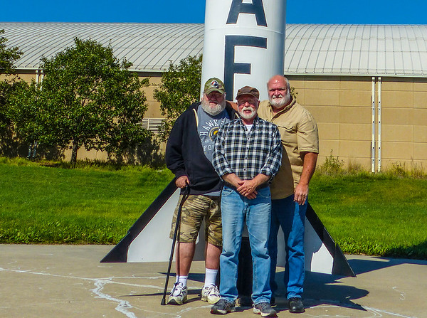 Offutt-air-&-space-museum-6
