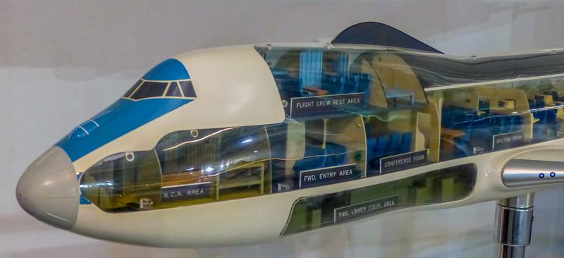 Offutt-air-&-space-museum-45