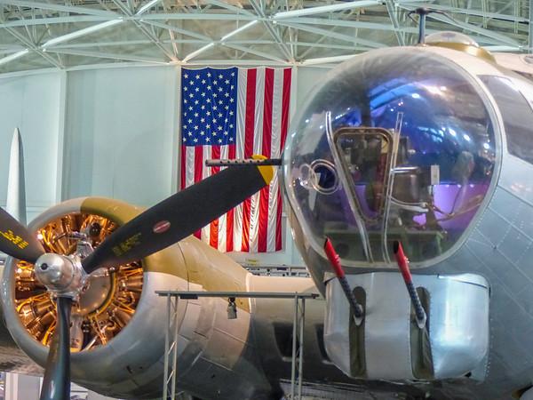 Offutt-air-&-space-museum-115