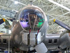 Offutt-air-&-space-museum-111