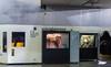 Offutt-air-&-space-museum-93