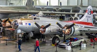 Offutt-air-&-space-museum-32