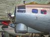 Offutt-air-&-space-museum-116