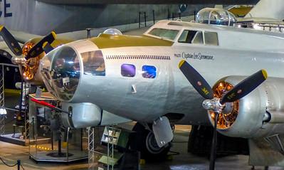 Offutt-air-&-space-museum-33