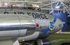 Offutt-air-&-space-museum-101