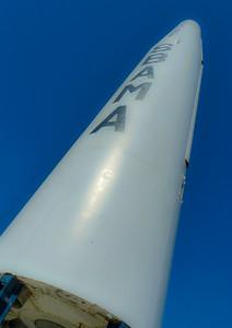 Offutt-air-&-space-museum-11