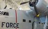 Offutt-air-&-space-museum-114