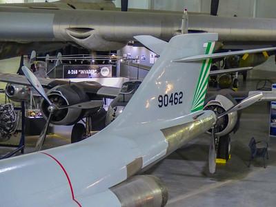Offutt-air-&-space-museum-39