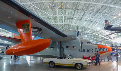 Offutt-air-&-space-museum-108