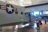 Offutt-air-&-space-museum-106