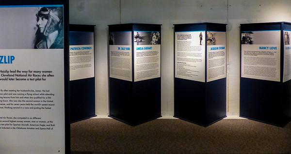 Offutt-air-&-space-museum-37