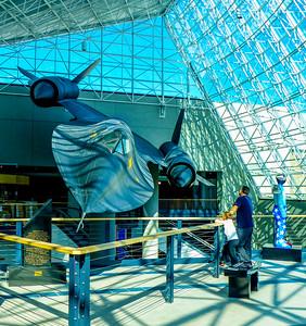 Offutt-air-&-space-museum-19