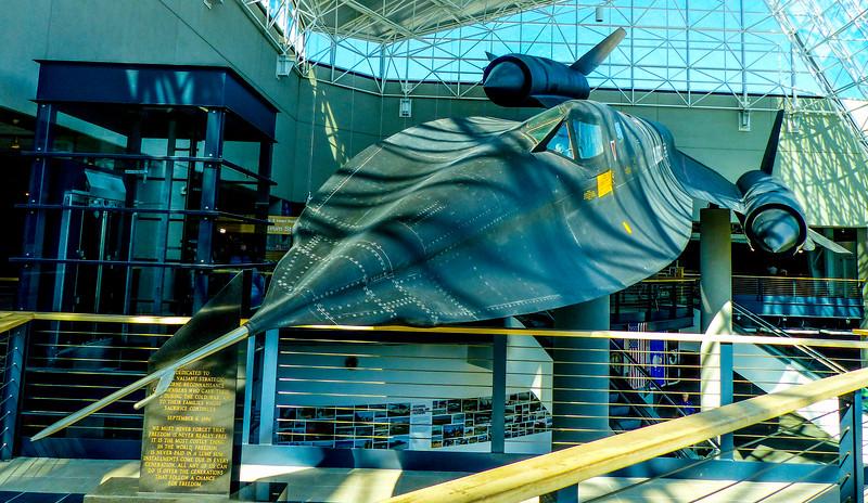 Offutt-air-&-space-museum-22