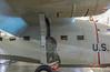 Offutt-air-&-space-museum-107