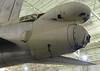 Offutt-air-&-space-museum-84