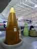 Offutt-air-&-space-museum-86