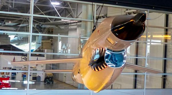 Offutt-air-&-space-museum-23