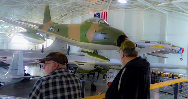Offutt-air-&-space-museum-47