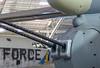Offutt-air-&-space-museum-97