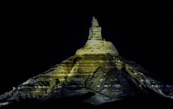 Chimney-Rock-NE-4