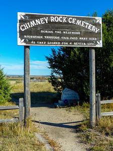 Chimney-Rock-NE-64