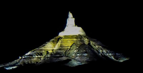Chimney-Rock-NE