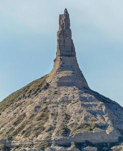 Chimney-Rock-NE-50