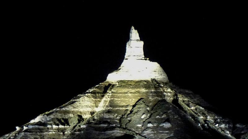 Chimney-Rock-NE-2