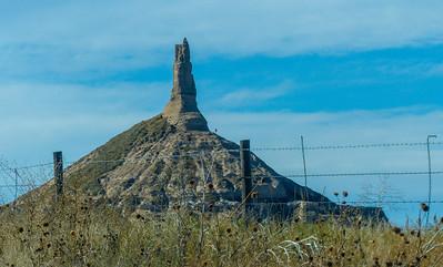 Chimney-Rock-NE-54