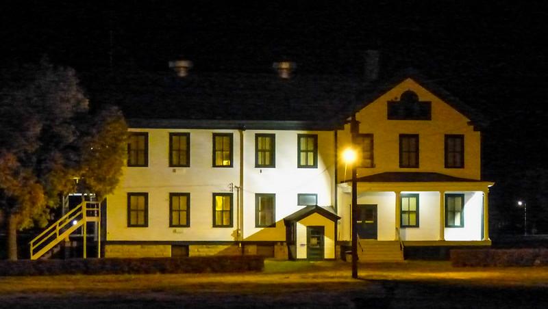 Fort-Robinson-NE