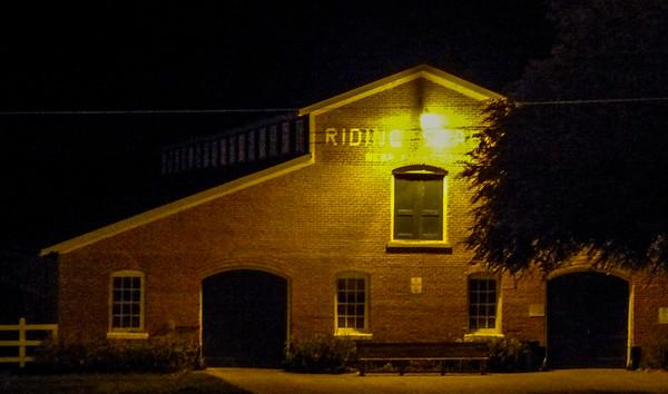 Fort-Robinson-NE-12