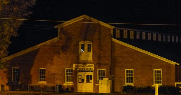 Fort-Robinson-NE-13