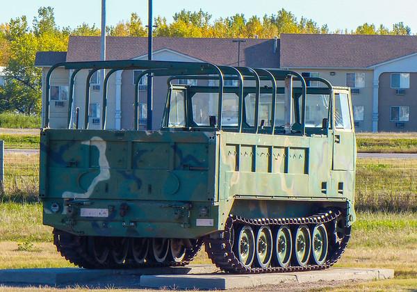 I-80-western-NE-4