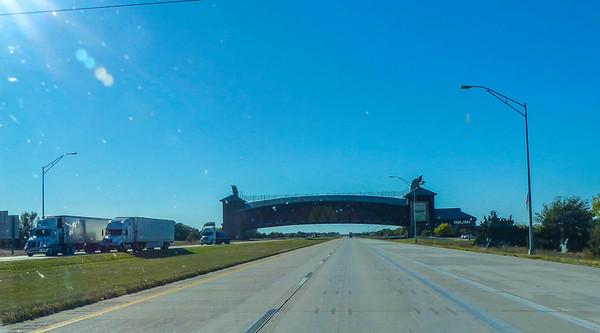 I-80-western-NE