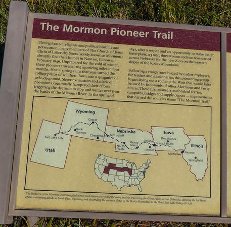 Morman-Trail-NE