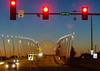 Omaha-river-bridge