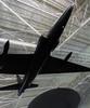 Offutt-air-&-space-museum-121