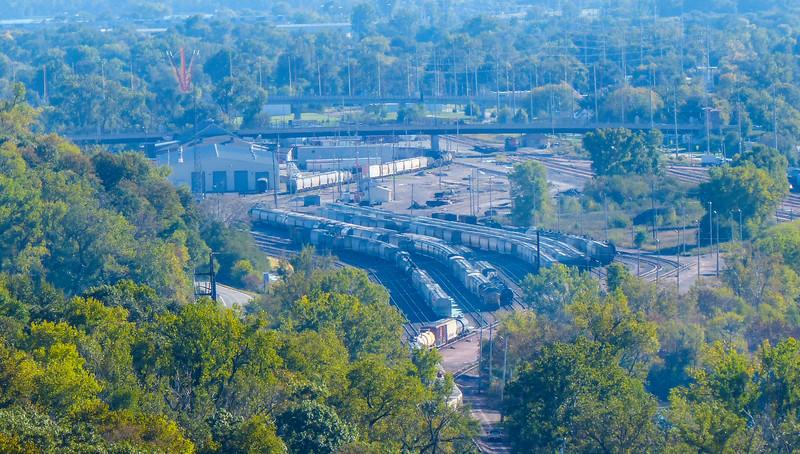 Omaha-rail-yard