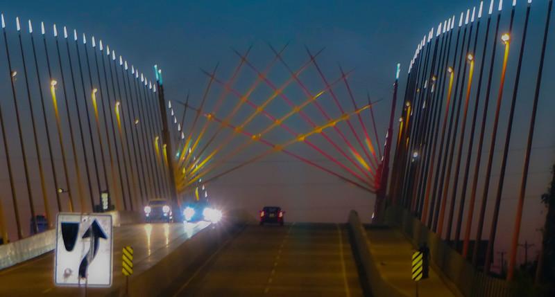 Omaha-river-bridge-2