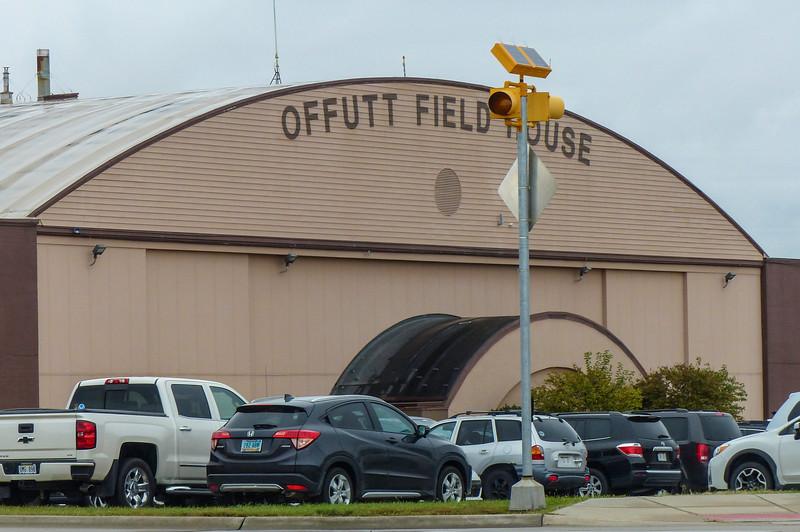 Offutt-16