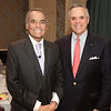 TCU Neeley Buisness School Houston Networking Breakfast Feb 2012