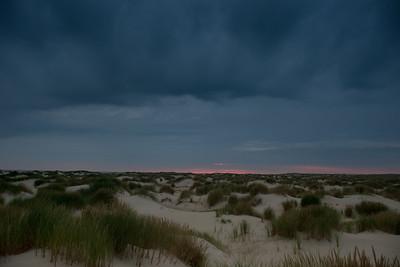 De Hors, Texel The Neteherlands.
